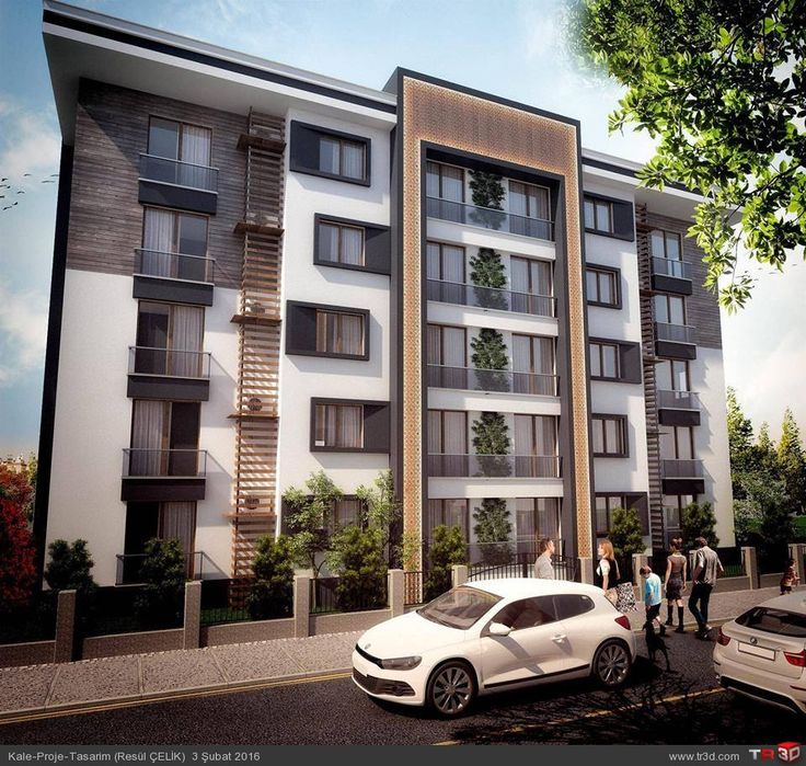 Design Your Apartment Exterior Home Design Ideas Extraordinary Design Your Apartment Exterior