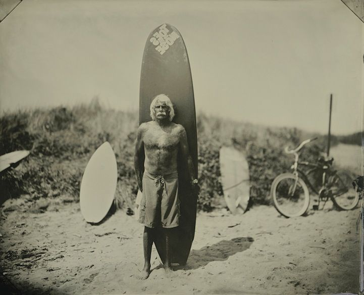 Vintage Surf Photography (15 total) - My Modern Metropolis