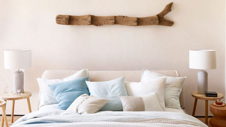Zara's Home Sale Is The Reason I Don't Have Any Savings Right Now.  Check out some of these top picks from Zara's home sale, and head over to their site to check out more.
