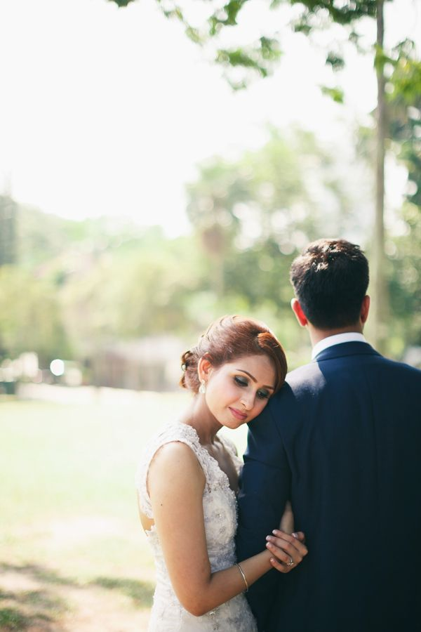 Pre wedding in Malaysia Photography 25 best