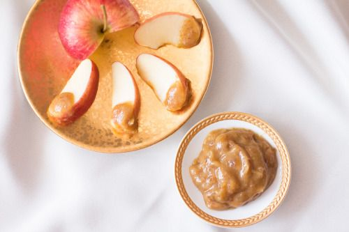 3 Healthy Snack Recipes from Dr. Greger! - Lighter Culture Blog
