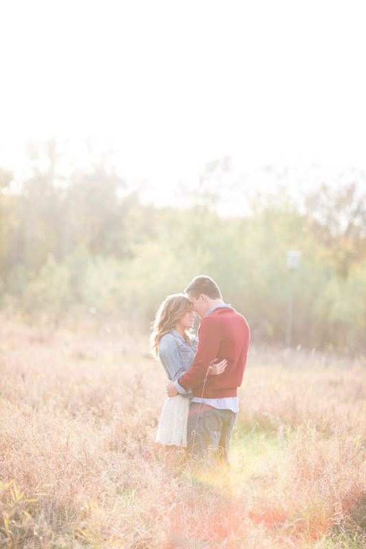 engagement pictures: