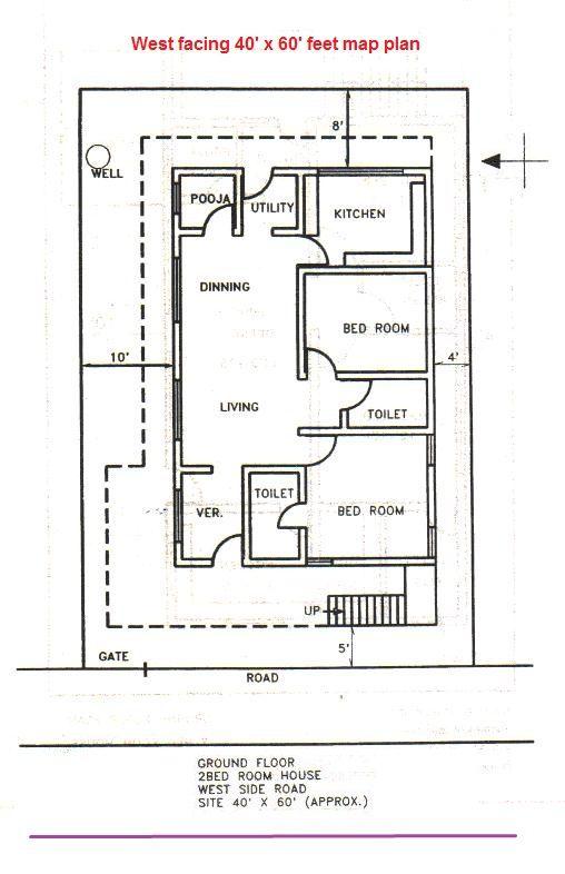 Prakrit auroville google search vaastu house plans - Vastu shastra home design and plans ...