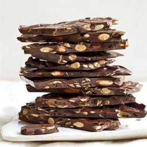 barra-chocolate-y-almendras