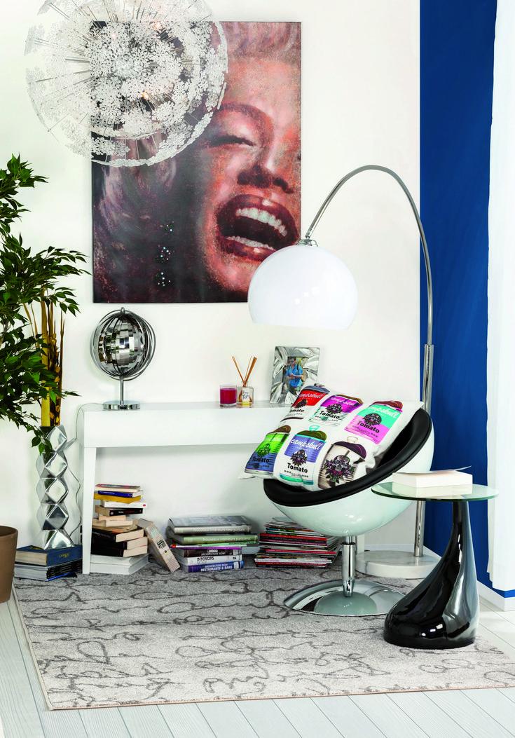 97 besten shopforliving bilder auf pinterest naturholz tischlampe und wohnen. Black Bedroom Furniture Sets. Home Design Ideas