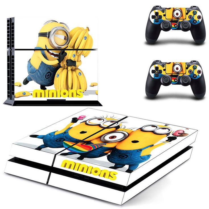 122 best Playstation 4 images on Pinterest | Ps4 controller, Video ...