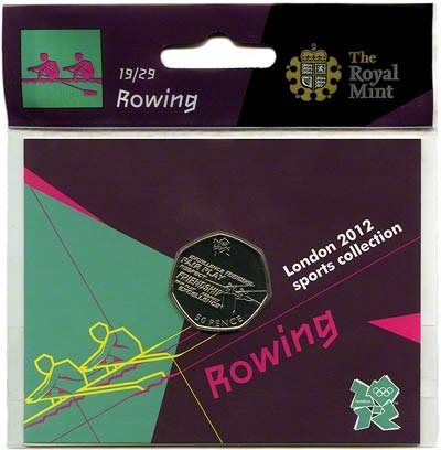 Team GB scored a gold medal in rowing thanks to Heather Stanning and Helen Glover!!