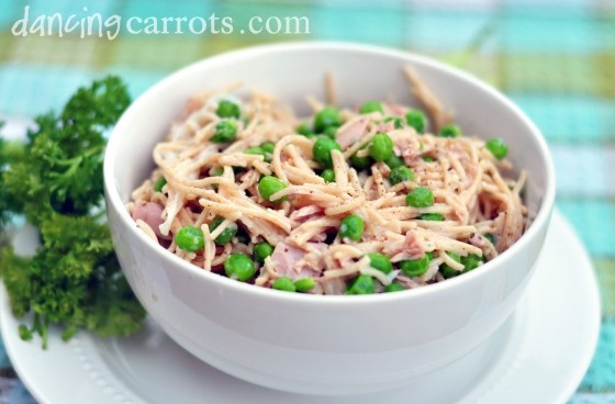 WHOLE WHEAT PASTA RECIPE WITH TUNA AND BABY PEAS FOR A QUICK HEALTHY MEAL: Baby Peas, Wheat Pasta Recipes, Healthy Meals Snacks, Whole Wheat Pasta, Hair Pasta, Healthy Eating, Healthy Food, Angel Hair, Quick Healthy Meals