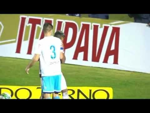 Parana Clube vs Paysandu - http://www.footballreplay.net/sin-categoria/2016/07/13/parana-clube-vs-paysandu/