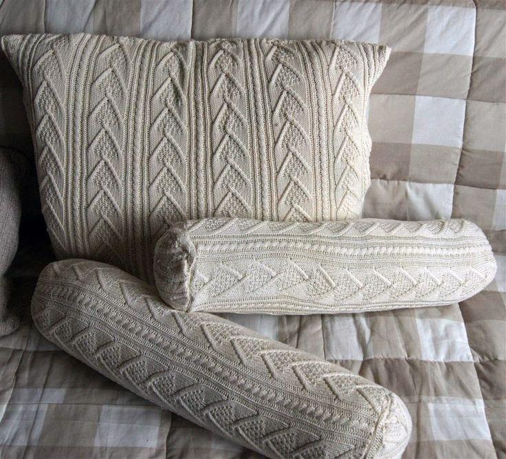 my shabby my dream      : Jeden sweter, dwa filmy, a w efekcie uroczy tercet...