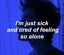 Inspiring image aesthetic, glow, green day, grunge, guy, hipster, hot, indie, neon, pale, pastel, quote, soft grunge, tumblr, scream poems, scream poem, all caps, all caps lyrics #3606068 by taraa - Resolution 640x640px - Find the image to your taste