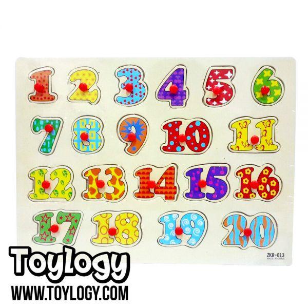 http://toylogy.com/produk/puzzle-kayu-pin-angka-1-20