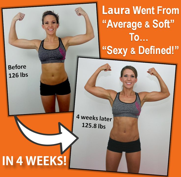 fair weight loss competition rules