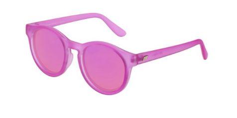 Le Specs - Hey Macarena Sunglasses