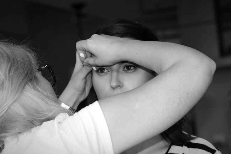 #makeup,#ladies,#artbeauty,#beauty,#eyes