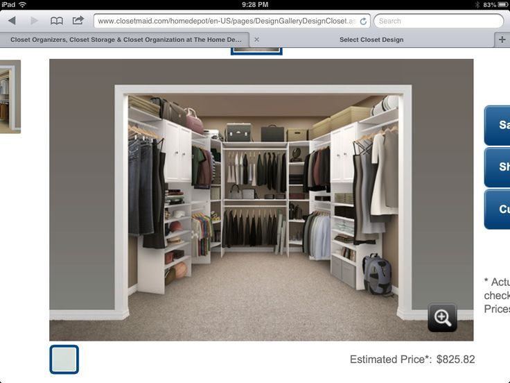 11 Best Sherwin Williams Requisite Gray Images On Pinterest