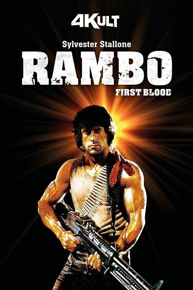 Pin De Andrei Em Batman Foreva For Centuries Posteres De Filmes Rambo Filmes