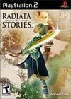 Radiata Stories ps2 cheats