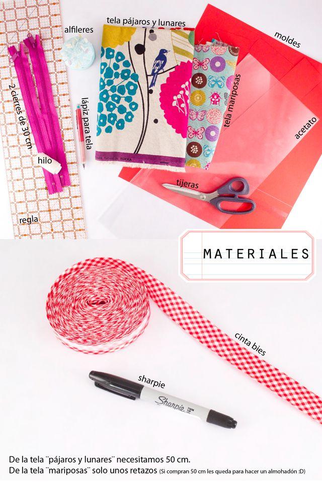 Mi blog sobre costura, quilting, origami y demás. Si se me ocurrió una idea, seguro está en el blog