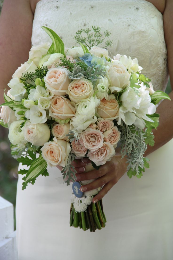 austin wedding flowers premium brides bouquet for biltmore estate wedding 1396