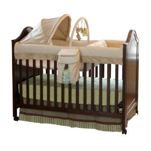 summer crib with bassinet symphony price you save