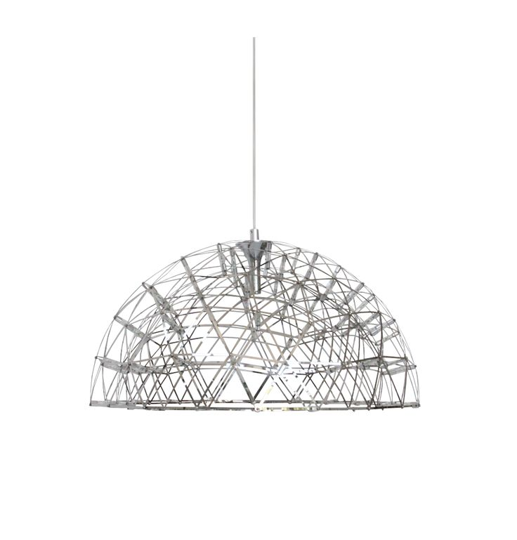 Replica Raimond Puts Raimond Dome Pendant - Matt Blatt