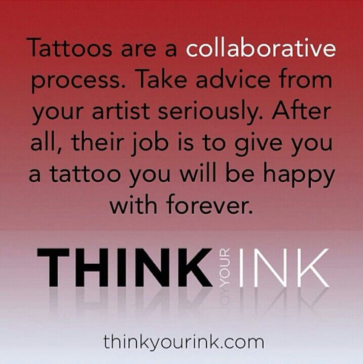 34 Best Images About Tattoo Education On Pinterest