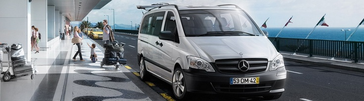www.booking-airport-transfer.ro Airport Transfers in Bucharest and Romania