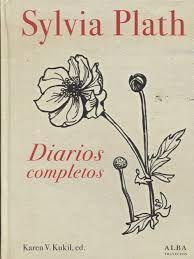 Resultado de imagen de sylvia plath poesia