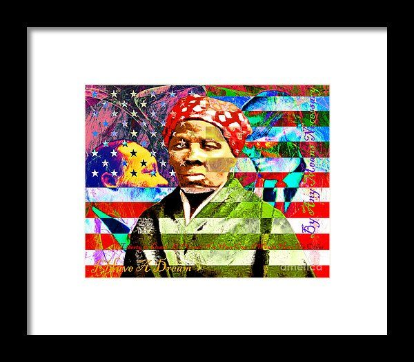 wingsdomain,people,famous people,harriet tubman,harriet,tubman,malcolm x,martin luther king,junior,martin luther king jr,mlk,patriot,patriots,patriotic,patriotism,american flag,juneteenth,slave,slaves,slavery,underground railroad,20 dollar,bill,twenty,history,african american,african,american,black,blacks,black american,black history,month,civil rights,civil,right,rights,nation of islam,portrait,face,leader,usa,america,united states,muslim,black power,black panther,text,word,words,wing tong