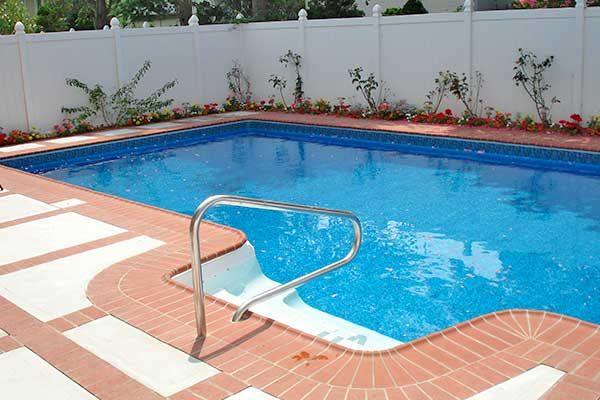 15 best images about pool designs on pinterest small