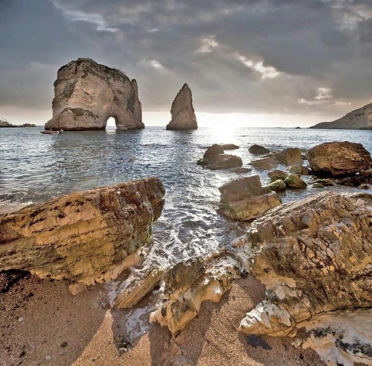 26 Best Mediterranean Sea Images On Pinterest