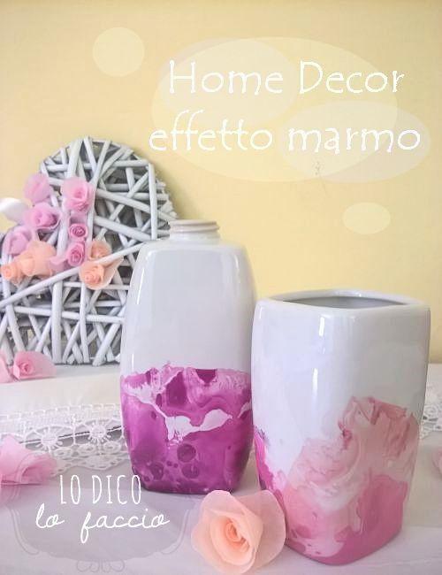 come fare l'effetto marmo con lo smalto, tutorial http://www.lodicolofaccio.it/2015/07/dalani-come-fare-effetto-marmo-con-smalto-per-unghie-tutorial-home-decor.html