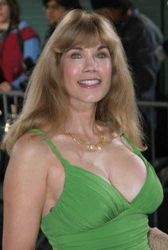 Barbi Benton Pictures and Photos - ImageCollect