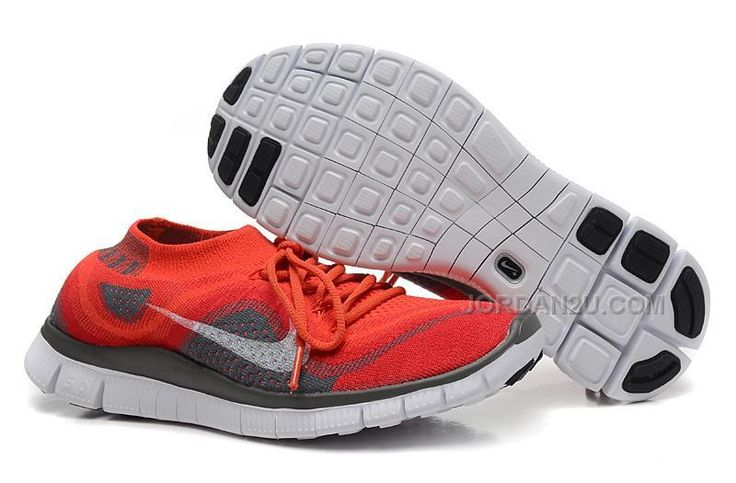 http://www.jordan2u.com/nike-free-flyknit-50-rainbow-mens-running-trainers-shoes-red-grey-white.html NIKE FREE FLYKNIT 5.0 RAINBOW MENS RUNNING TRAINERS SHOES RED GREY WHITE Only $79.00 , Free Shipping!