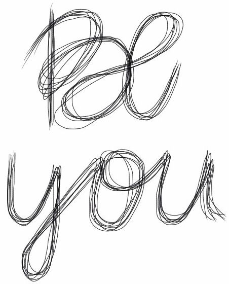 .: Beyou, Famous Quotes, Positive Quotescom, Inspiration, Be You, Wisdom Words, Wisdomfam Quotes, Quotes Quotes, Remember Quotes