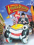 Who Framed Roger Rabbit - Falešná hra s králíkem Rogerem