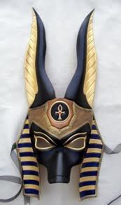 egyptian jackal - Google Search