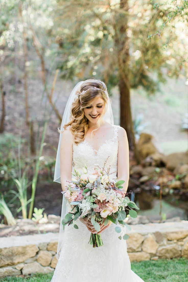 Wedding dresses cheap los angeles   best Bridal Style  Wedding dress ideas  Bridal Portaits images