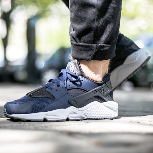 Járjuk körbe az idei év trendi férfi Nike cipőit !  #férfi#nike#cipők#2017