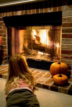Do's and Don'ts for Winterizing Your Heating and Cooling System http://www.carneyphc.com/blog/heating/dos-and-donts-for-winterizing-hvac/ #winter #dosanddonts #heatingsystem #coolingsystem #comfortairzone #sandiego