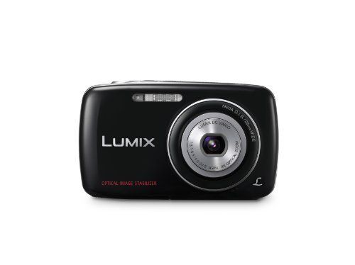 88 best electronics camera photo images on pinterest digital cyber monday 2012 panasonic lumix mp digital camera with optical image stabilized zoom with lcd black sales price fandeluxe Gallery