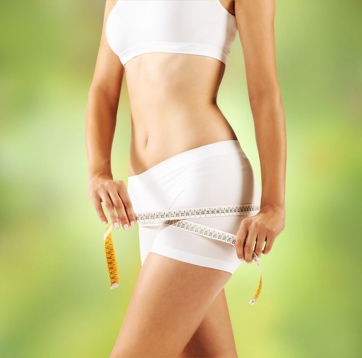 Here's a great deal for all your beautiful ladies- 60% off on #WeightLoss and #SlimmingPackages in #Bangalore!! Click here to grab your deal:http://www.tobocdeals.com/health-and-wellness/fitness/bangalore-deal-kolors-healthcare-1520.aspx