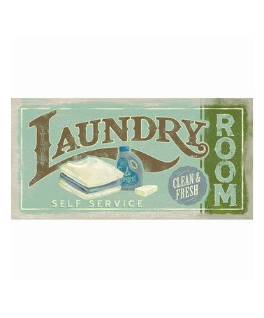 57 Best Images About Laungry Room On Pinterest