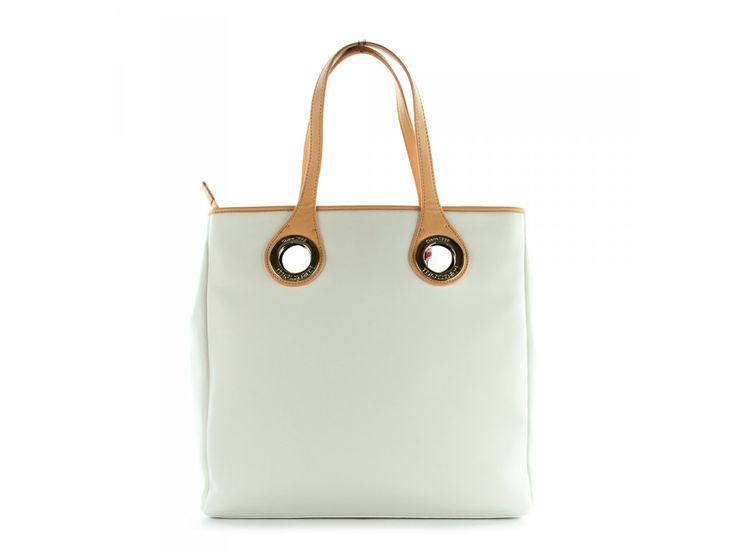 Luxusná značková kabelka Monnari (38/14/36cm).