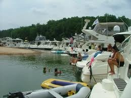 Lanier World Water Park Lake Buford Ga Http Www Discoverlakelanier Summer Fun Hall County Pinterest Parks And