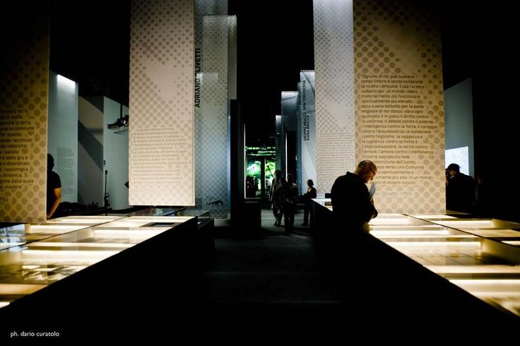 http://www.fourinthemorning.it/portfolios/minimalist-building/