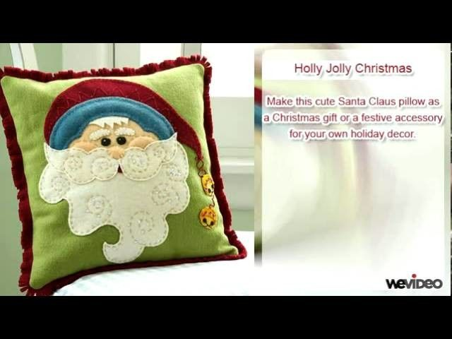 Christmas Gifts Ideas - Christmas Presents for Him, Her, Dad, Mom, Friends