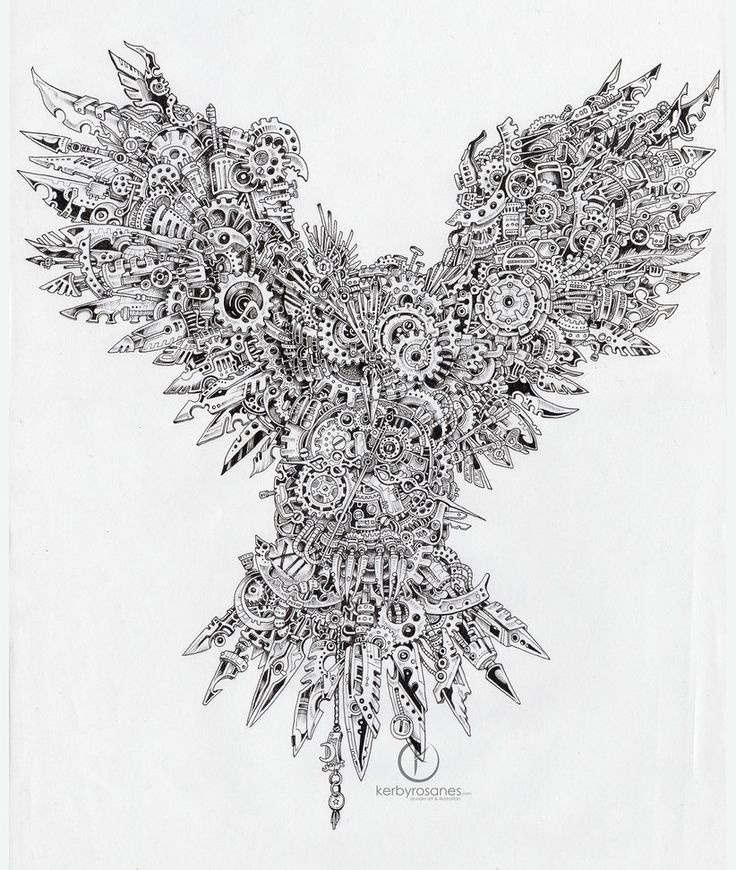kerby rosanes time guardian - Google Search