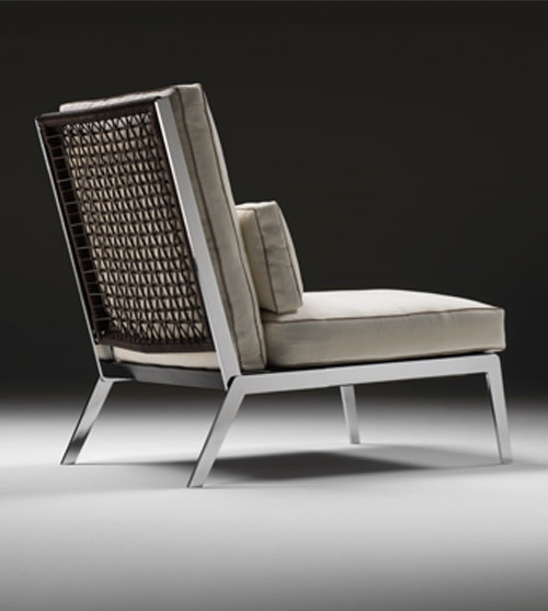 1000 Images About Arm Chairs On Pinterest Armchairs